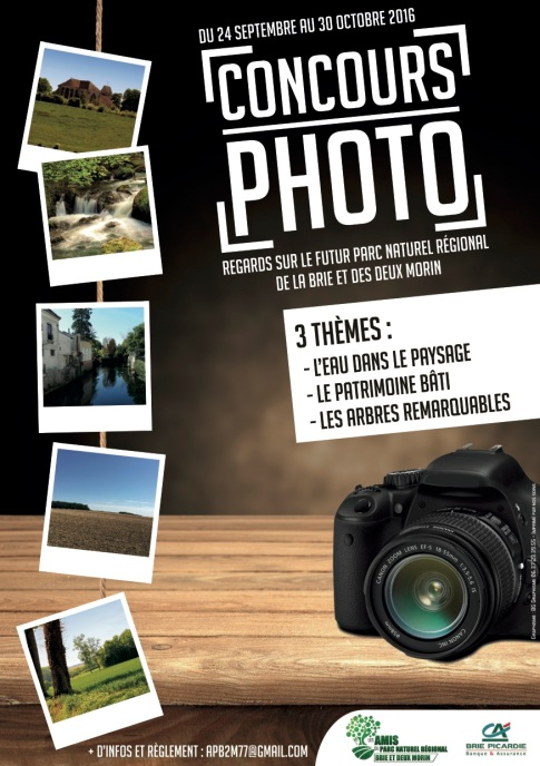 flyer-concours-photo-a5jpeg